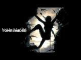 Rise Of The Tomb Raider геймплейный трейлер