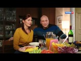Мамина любовь 2015. HD Версия!