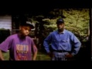 Pete Rock CL Smooth - They Reminisce Over You (T.R.O.Y.)