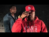Yo Gotti Feat Juelz Santana &amp Gucci Mane Colors Official Music Video