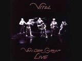 Van Der Graaf Generator - Mirror Images