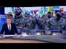 Путин популярен в мире. Украинцев презирают в Польше. Европой правят геи...