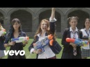 MisterWives Reflections Official Music Video