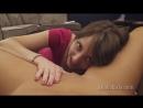 Kate England, Nickey Huntsman [HD 720, lesbian, lezdom, SubbyGirls, pussy licking] [720p]