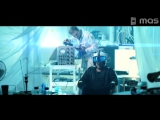 Benny Benassi feat Gary Go - Cinema (Skrillex Remix)