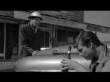 «Последний киносеанс» |1971| Режиссер: Питер Богданович | драма