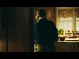 Лимб (2013) супер фильм