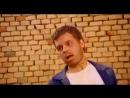 Фильм   С ЛЮБОВЬЮ ИЗ АДА БОЕВИК Россия 2015