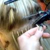 Покупка волос|Скупка|Наращивание в Запорожье