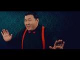 DIETA KZ SHYNAR AU Казакша клип 2015 Шынар Ау ДиетаКз жана Бейнебаян_HD