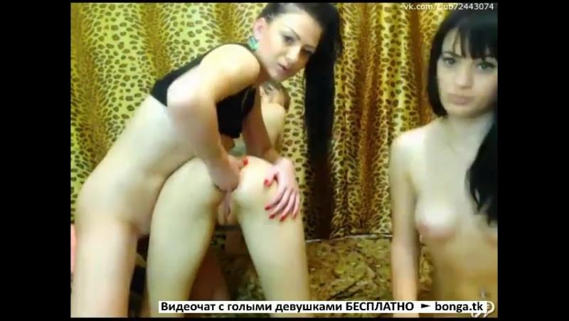 porno-klubnichka-russkoe