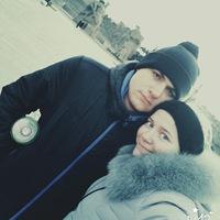 Артюхова Юлиана