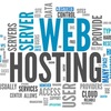 Хостинг сайтов. Домены и SSL сертификаты.