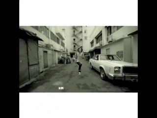 BigBang G-Dragon VINE