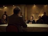 Фарго 2 сезон 4 серия (Русс.озвучка от LostFilm) 2015 HD / Fargo