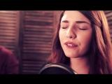 My Immortal - Evanescence (Nicole Cross Official Cover Video) , классно поет,красивый голос , круто спела