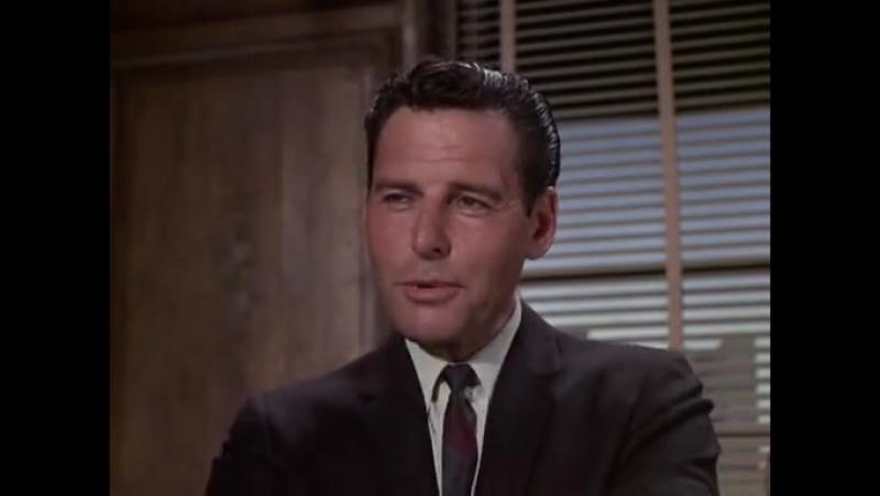Моя жена меня приворожила(Bewitched;Околдованный)(США,1964-1972г.г.)Сезон 3,14-я серия(88-я серия).