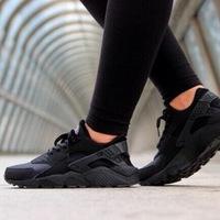 8728399d кроссовки Nike air max, Roshe run Краснодар | ВКонтакте