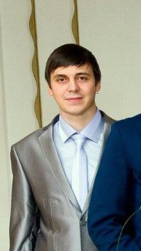 Максим Липатов
