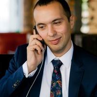 Аватар Евгения Гуськова