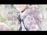 [Puzzle]-Hai to Gensou no Grimgar - 03