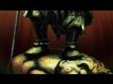 Бездомный Бог - 2 сезон 6 серия (JAM Ancord Trina_D)