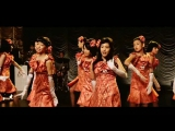 NMB48 - Hoshokusha Tachi Yo