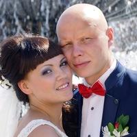 ВКонтакте Виктор Пономарев фотографии