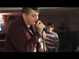 2 января - DZIOFF в KILLFISH BAR! 9