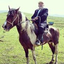 Мухамеджан Атаншаев фото #26