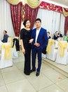 Мухамеджан Атаншаев фото #22