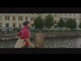 ФИЛЬМ _Я не вернусь_ (2014) _ Россия, драма [720p]ph
