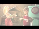 A Toy Love Story That Will Make You Cry (HD)