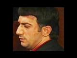 Ровшан Ленкоранский ( вор в законе)