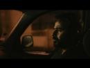 Прошлое (2013) супер фильм_______________________________________________________________________ Последний отпуск 2006