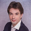 Andrey Ryskov