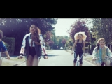 Neon Jungle - Trouble 1080p