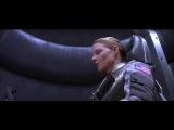 Фильм Контакт 1997 смотреть онлайн бесплатно   The Contact