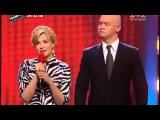 Вечерний квартал 95 - 29.08.2015 - Украина - Канал 1+1