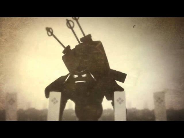 Aggz feat. Talabun - Hell Or Win