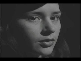 Bergman-Monica e il desiderio (1952)