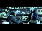 Jay Stonez Feat. 2 Chainz - Cookin All Morning (Official Video) (New 2012+Download)
