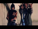 L`A Capone x RONDONUMBANINE FACEDOWN Shot By @G Knox Films