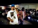 Big K.R.I.T. ft. Curren$y & Killa Kyleon - Moon & Stars Remix (Official Music Video)