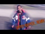 Gypsy rapper remix Dj Nukass 2016!!!
