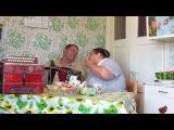 Зоя и Валера -