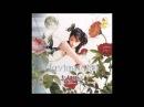 [Akiko Shikata] Navigatoria (full album)