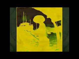 Mike Bloomfield, Al Kooper, Steve Stills ' His Holy Modal Majesty ' audio/1968/