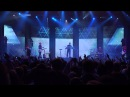 DJ Fresh @ iTunes Festival 2012 - Complete Full HD