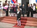 Сын президента Чувашии